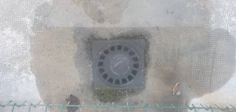 drain unblocking drains drain services